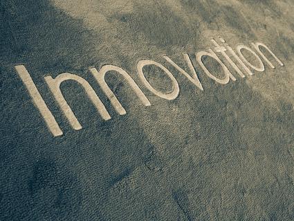 Open Innovation Community | Open Innovation | Scoop.it