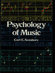 Psychology of Music – Carl E. Seashore | ePub Torrents | Senior Project6 | Scoop.it