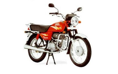 New Hero CD Dawn Bikes in India | Find used and new cars, bikes, bicycles, trucks in india - Wheelmela | Scoop.it
