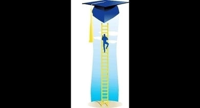 What's an education for? - Jamaica Gleaner | science education | Scoop.it