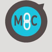 MOOC Francophone | Semantic and Education | Scoop.it