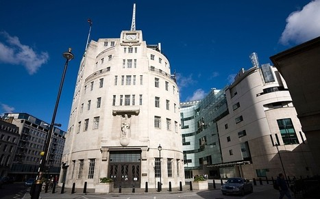 BBC staff told to stop inviting cranks on to science programmes  - Telegraph | Sustain Our Earth | Scoop.it