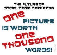 Social Media and Future Predictions | Social Media Today | B2B et réseaux sociaux | Scoop.it
