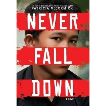 Never Fall Down | Espositista-Aliga, Sudan | Scoop.it