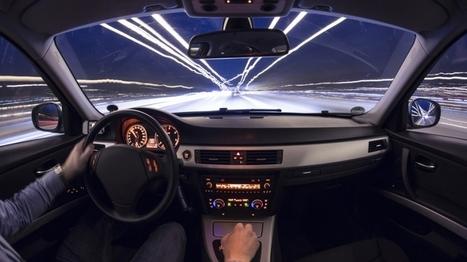 Conducción y alcohol: en busca de la tolerancia cero | Reportajes | Autopista.es | Seguridad Vial | Scoop.it