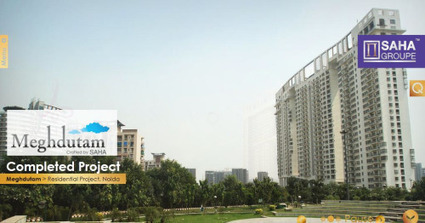 Impeccable Benefits of LEED Platinum Buildings in India | Saha Groupe | Scoop.it