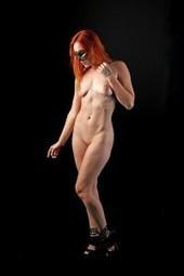 Incontri Italia Jolene Hexx   Incontri per Adulti   Scoop.it