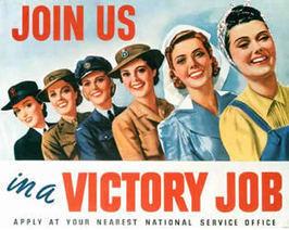 Australian Women in War - Home | Year 9 World War I | Scoop.it