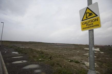 Hinkley Point : un projet suicidaire pour EDF   On n'arrête pas le progrès !   Scoop.it