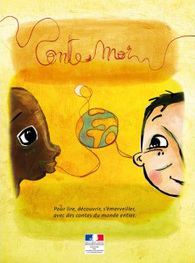 Des films d'animation | www.conte-moi.net | Language teaching web2 tools | Scoop.it