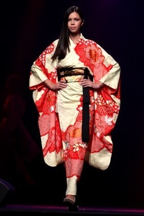 Japan Expo - Japan Expo | Otaku Attitude | Scoop.it