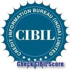 CIBIL Score | General | Scoop.it