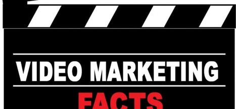 Nine Common Video Marketing Mistakes | digital marketing strategy | Scoop.it