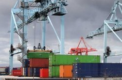"""Noise from Dublin Port terminal """"exceeds WHO levels"""" - thejournal.ie 