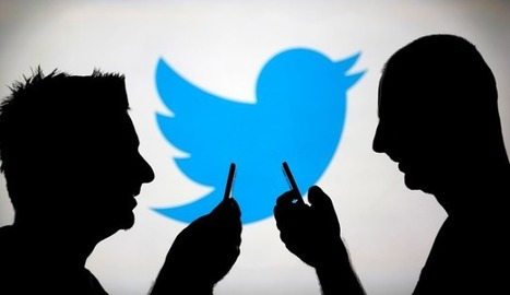 Twitter uniformise tous les arrière-plans des profils en raison de ses publicités   Pascal Faucompré, Mon-Habitat-Web.com   Scoop.it