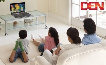 Category: Digital Cable TV Services In India   Digital Cable TV Services   Scoop.it