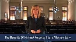 Some tips about just how to select a personal injury attorney salem ma | Personal injury attorney salem ma | Scoop.it
