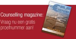 Allemaal aan de coach! .::. Tijdschrift voor Coaching | NVO2 nieuwsflits 18.12.2012 | Scoop.it