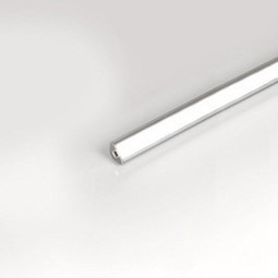 WAC Lighting LED-T-CH2 Contemporary Angled Aluminum Tape Light Channel   Best Internal Hard Drives(HDD)   Scoop.it