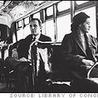 Civil Rights - Women