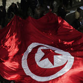 Le FMI débloque 506 millions de dollars pour la Tunisie - Le Monde | Conseil en Management de la Performance | Scoop.it