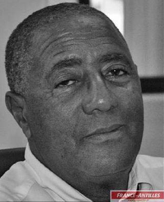 Un choix « Cornanien » (Guadeloupe) | Veille des élections en Outre-mer | Scoop.it