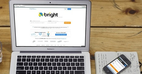 LinkedIn Makes Its Biggest Acquisition Yet: Bright | Community Managers Unite | Scoop.it