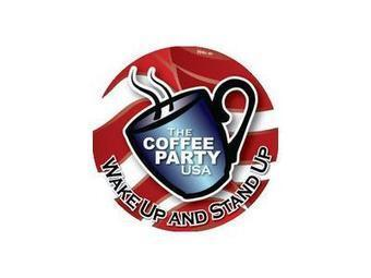 Politics Done Right With Egberto Willies - Mar 08,2014 | Coffee Party News | Scoop.it