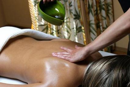 Massage Ayurvédique - Centre de massage Paris BIOZEN® | BIOZEN, centre de bien être, institut de beauté et salon de massage | Scoop.it