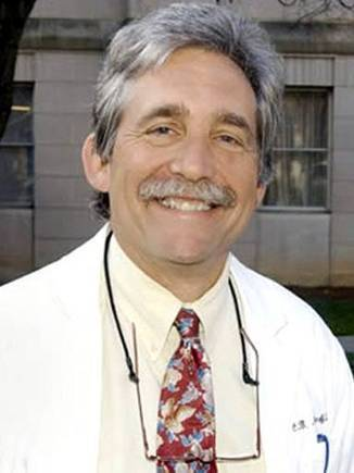 Honoured in Britain, the US psychiatrist who took $1.2m from drug companies   PrivatePractice   Scoop.it