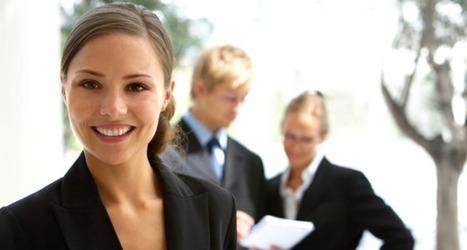 Relation client banque : enrichissement de données et satisfaction client | Le blog de la connaissance client | Scoop.it