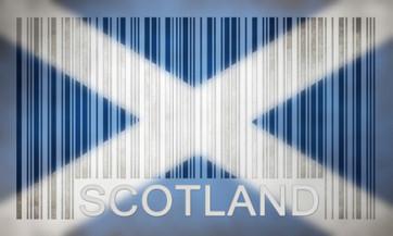 In Scotland, nonreligious surpass the Church of Scotland - Religion News Service   Law and Religion   Scoop.it