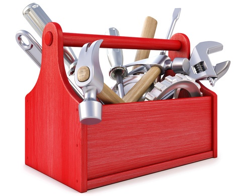 Les outils (gratuits) indispensables des entrepreneurs | Ressources et Outils en e-formation | Scoop.it