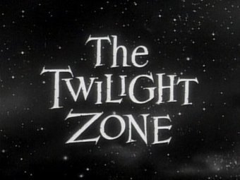 Portal Cinema: The Twilight Zone - Sinopse Oficial | Pantapuff | Scoop.it