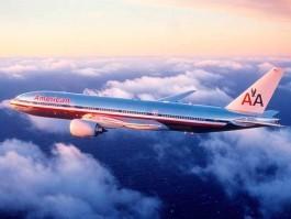 American Airlines suspend le JFK – Haneda pour huit mois | Japan Tsunami | Scoop.it
