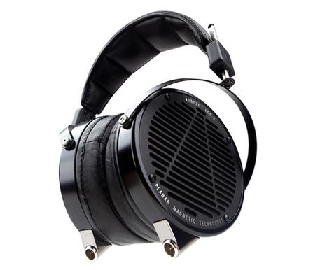 Audeze LCD-X Headphones – Headphones, Macro, Reviews | TONEAudio MAGAZINE | Audiophile | Scoop.it