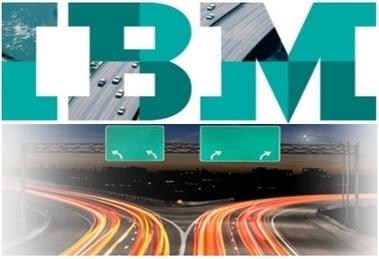 IBM to Create a Development Platform for Toyota Cars - | Appdevelopment .com Inc | Scoop.it