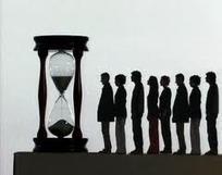 ¿Cuánto tiempo tengo para reclamar en los contratos mercantiles?: La prescripción | Contratos de compraventa | Scoop.it
