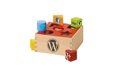 Comment intégrer des statuts sociaux dans un site Web ? | Le rédacteur web illustré | Scoop.it