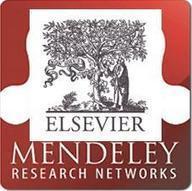 Elsevier compra Mendeley - BUCM :: La biblioteca informa al bibliotecario :: Biblioteca Complutense | El Content Curator Semanal | Scoop.it