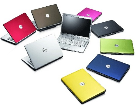 Why purchase computers and laptops online?- Tiger Direct coupon 10%   tiger direct coupon 10%   Scoop.it