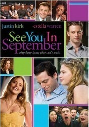 Watch See You in September Movie 2010 | Hollywood Movies List | Scoop.it