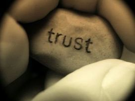 #HR #Leadership What Every Leader Should Know About Trust and Influence | Making #love and making personal #branding #leadership | Scoop.it
