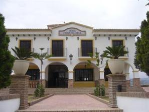 El Ayuntamiento abre el plazo para optar al arrendamiento del Hotel ... - Infoaxarquía Diario Digital | competa | Scoop.it
