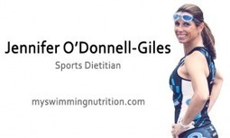 Dive into Swimming Nutrition for Optimal Performance | Swimming Nutrition | Scoop.it