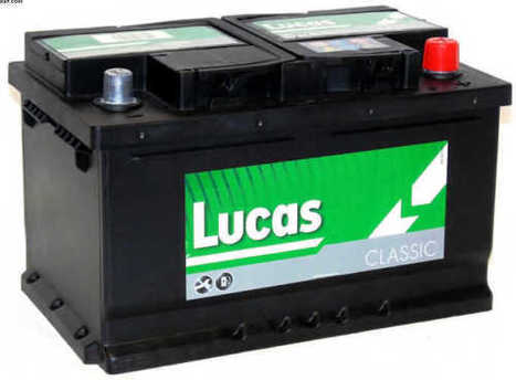Car batteries-The Electric Car Revolution Is Now Scheduled for 2022 | Hydrogen powered cars | Scoop.it