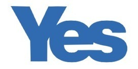 Peter A Bell: Yes success | Referendum 2014 | Scoop.it