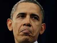 Obama SuperPac Releases One of the Most Ugly, Misleading Ads in Campaign History   Restore America   Scoop.it
