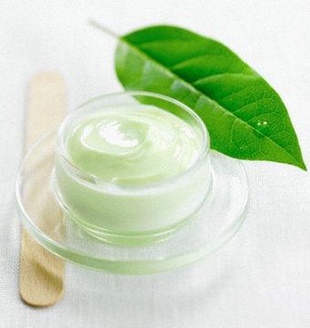 Les ventes françaises de cosmétiques naturels et bio en hausse de 7 %   Beauté Durable   Scoop.it