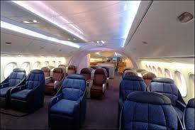 Une flotte de Beluga pour le transport des pièces de l'A350 XWB | A300-600ST, outil économique essentiel dans  le développement mondial d'Airbus | Scoop.it